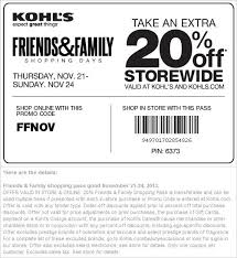 19 best coupons images on money savers coupons and