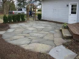 backyard paver designs patio paver pictures patio paver designs