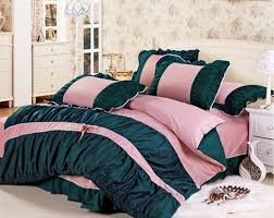 bedroom sets queen for sale sale girl bedding 100 cotton high quality bed sets home textile