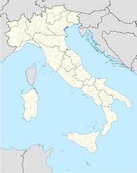 Italy Map With Cities File Italy Provincial Location Map 2016 Svg Wikimedia Commons