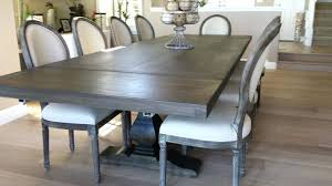 white wash dining room table how to whitewash a table medium images of weathered grey wood dining