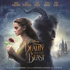ariana grande u2013 beauty and the beast lyrics genius lyrics