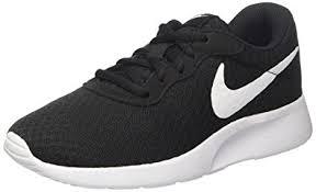 Nike Tanjun Black nike s tanjun running shoe running