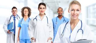 best job in the medical field 16 types of healthcare jobs in the medical field that pay well