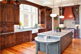 knotty alder cabinets home depot home depot kitchen cabinets tedx decors the adorable of rustic