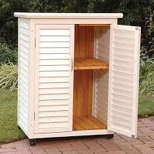 outdoor storage cabinet waterproof weatherproof storage cabinet cheap golf club storage cabinet find
