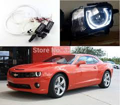 buy 2010 camaro compare prices on 2010 camaro rs headlights shopping buy