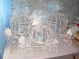 carriage centerpiece cinderella carriage centerpiece wedding tips and inspiration