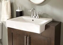 Bathroom Vanity Sale Clearance Bathroom Top Cheap Kitchen Cabinets Near Me Cabinet Clearance Sale