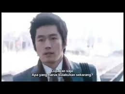 film romantis indonesia youtube film korea romantis five senses of eros bahasa indonesia youtube