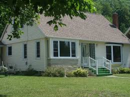 nice cape cod home near the mississippi river vrbo
