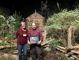 earth tones native plant nursery woodbury landscapers win local business primepublishers com