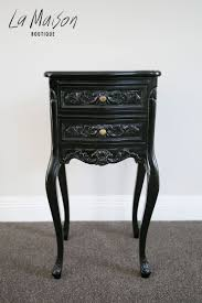 french furniture nz french country furniture la maison boutique