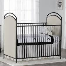 victorian crib wayfair