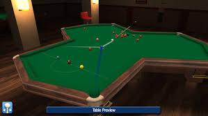 l shaped pool table pro snooker pool 2015 apprecs