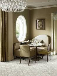 bedroom marvelous interior design trends 2018 uk carpet trends