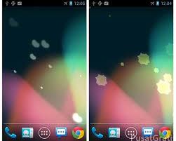 wallpaper bergerak sony xperia 20 aplikasi gratis wallpaper bergerak di android pusat gratis