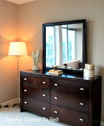 2 bedrooms houses for rent staging seattle condos for targeted buyers downtown bedroom condo