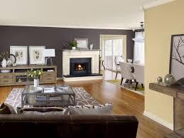 purple living room ideas elegant urban purple living room paint