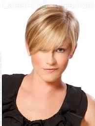 short hair behind the ears short hairstyles cut over the ears hair