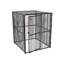 shop pet containment u0026 kennels at lowes com
