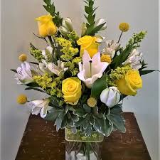 balloon delivery island grand island florist flower delivery by flower a day