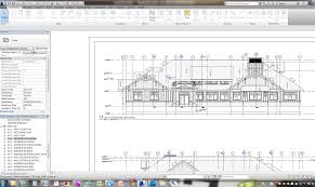 Revit Floor Plans by Revitcity Com Showing Wrong Reference Sheet On View Title