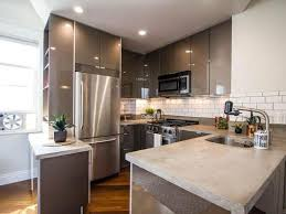 san francisco one bedroom apartments for rent for rent pacific beach 1 572 1 bedroom apartments for rent in