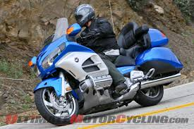 honda goldwing 2012 honda gold wing road wallpaper