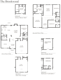 Dr Horton Cambridge Floor Plan Stunning Dr Horton Home Designs Pictures Interior Design Ideas