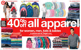 target black friday 2017 flyer target black friday deals 2014 preview the jcr girls