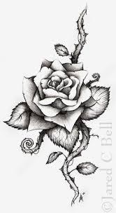 12 best tattoos images on ideas tattoos