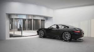 porsche tower miami porsche design tower miami penthouse for sale by verzun youtube