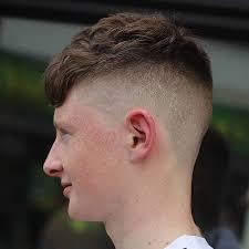 shane long hairstyle mens short hairstyles for 2017 gentlemen hairstyles