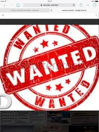 lexus v8 gumtree wanted lexus ls400 or ls430 v8 county antrim wanted