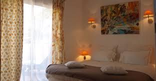 chambre d hotes tropez chambres d hôtes tropez à ramatuelle dans le golfe de