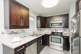kitchens 2 go cabinetry 10 higgins avenue winnipeg mb