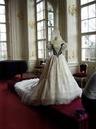 robe de mariã e sissi sissi 1837 1898 s page 31 elisabeth de wittelsbach