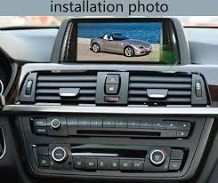 navigation system for bmw 3 series car navigation system for bmw 1 series f20 with radio car dvd player