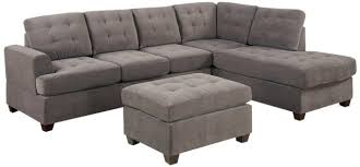 Lazyboy Sectional Sofas Lazy Boy Sectionals For Practical Furniture Exist Decor