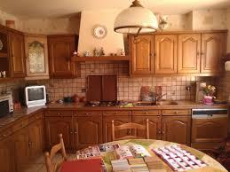 les cuisine les cuisines