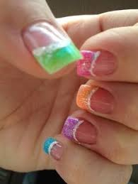 Easter Nail Designs Fresh And Easter Like Nails Pinterest Easter Easter Nails