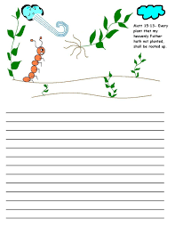 good writing paper picture scripture printable writing paper plant shall be rooted up printable writing paper