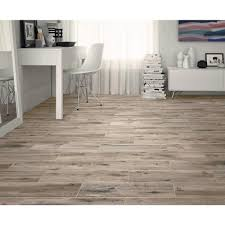 mansfield amber wood plank porcelain tile wood planks porcelain