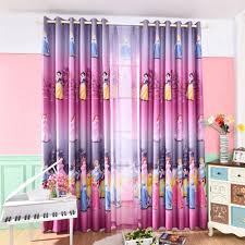 compare prices on curtains girls room online shopping buy low