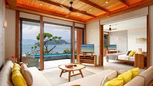 home design company in thailand sri panwa phuket luxury pool villa hotel resort u0026 spa in thailand