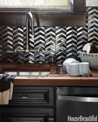 tiles backsplash subway in woodbridge va ceramic kitchen cabinet
