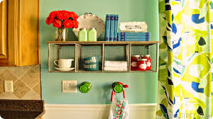 kitchen shelf decor kitchen shelf decor ideas wall shelves