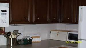 dark brown cabinets kitchen painting kitchen cabinets dark brown