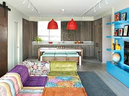 Decoration At Home Bohemian Home Decor Interior Design Ideas